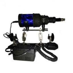 Automatic Adjustable Multifunctional Sex Machine Dildo