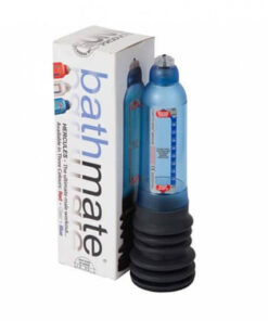 Bathmate Hydro Penis Enlargement Pump