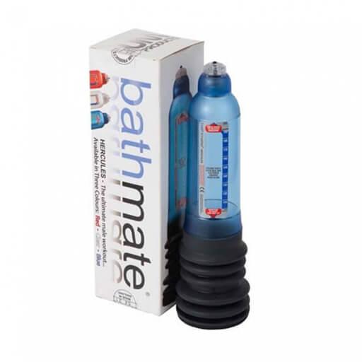 Bathmate Hydro Penis Enlargement Pump