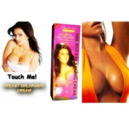 Touch Me Breast Enlarging Cream(100ml)