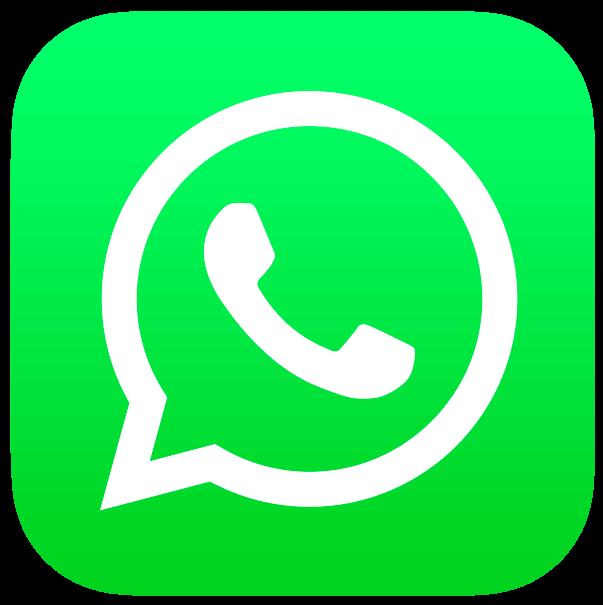 Pune Whatsapp